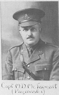 Capt MD McTaggart.jpg